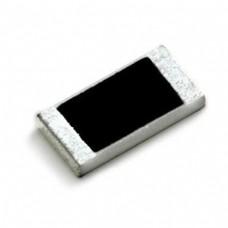 Чип-резистор 1206-1%2.21kOm